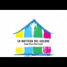 La Bottega del Colore Colorificio Martinelli