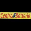 Centro Batterie