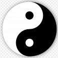 Simbolo taoismo