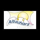 Caffe' Albachiara