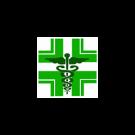 Farmacia Zeta dei Dottori Viviani Rodolfo e Pierpaolo