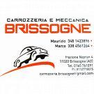 Carrozzeria Meccanica Brissogne