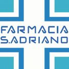 Farmacia S. Adriano