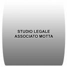 Studio Legale Associato Motta fondato dall'avvocato Carlo Motta nel 1946