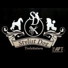 Stylist Dog  Toelettatura