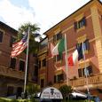 HOTEL MISA tre stelle