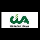 Confederazione Italiana Agricoltori Pesaro