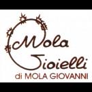 Gioielleria Mola Gioielli