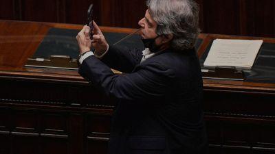 Covid, Brunetta frena su smart working: il motivo