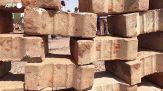 Sudan, negozi chiusi a Khartoum mentre continuano le proteste contro il golpe