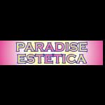 Paradise Centro Estetico