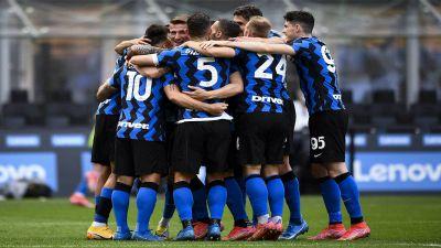 Serie A: tutti i raduni e i ritiri delle squadre