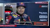 Hayden come Schumacher