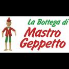 La Bottega di Mastro Geppetto