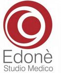 Studio Medico Edone'