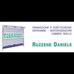 Ruzzene Serrande