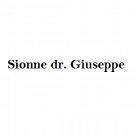 Sionne Dr. Giuseppe