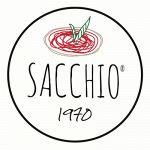 Sacchio 1970