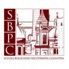 Sbpc - Scuola Bolognese di Psicoterapia Cognitiva