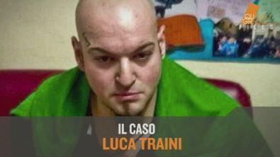 Il caso Luca Traini