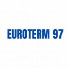 Euroterm 97