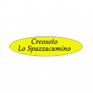 Lo Spazzacamino Creosoto - Pulizia Canne Fumarie