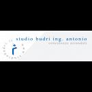 Studio Budri Ing. Antonio
