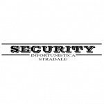 Infortunistica Security Recupero Danni Incidenti Stradali e Diversi