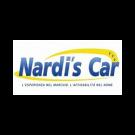 Nardi's Car