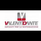 Forniture Valenti Dante
