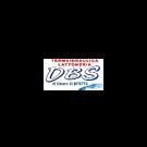 Dbs Termoidraulica - Lattoneria