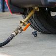 Officina Autogas impianti gpl