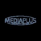 Mediaplus Consulenza
