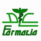 Farmacia De Luca