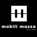 Mobili Mazza Sas