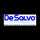 De Salvo  - Pescheria