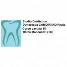 Studio Dentistico Camoirano Paola