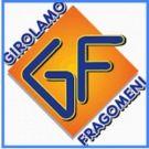 Gf di Fragomeni Girolamo