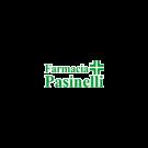 Farmacia Dr. Pasinelli