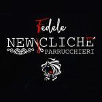Fedele New Clichè Parrucchieri