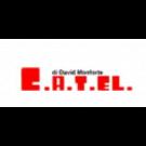 Catel Riparazione e Ricambi Elettrodomestici