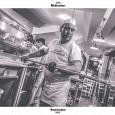 Moltissimo Buonissimo dallo Chef pizzeria