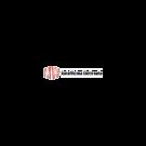 Autofficina - Elettrauto Mw Service