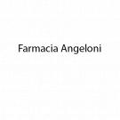 Farmacia Angeloni