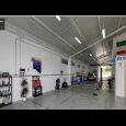 TUMMIOLO CAR SERVICE - interno