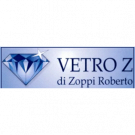 Vetro Z