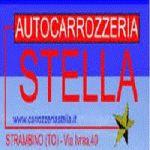 Autocarrozzeria Stella