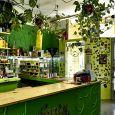 Green Zone ARTICOLI PER FUMO ALTERNATIVO