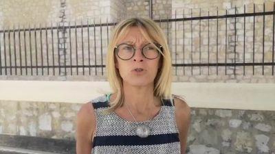 """Donna scomparsa da 5 mesi in Sardegna, la figlia: """"Chi sa parli"""""""