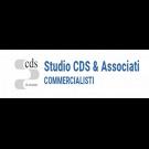 C.D.S. e  Associati di Cattini, De Mitri, Saccenti e Tosi